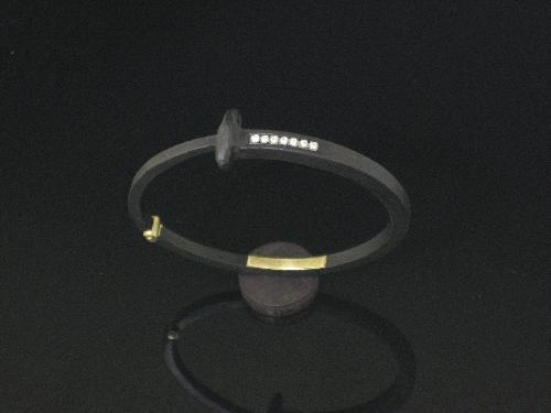 """Set Nail Bracelet"""