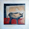 """""""Abstract Steer I"""""""