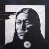 """Little Bird - Arapaho"""