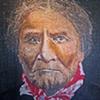 """""""Geronimo - 2010"""""""