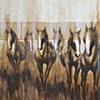 """""""The Last Herd"""""""
