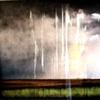 """""""Wild West Rain"""""""