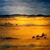 """""""High Desert View"""""""
