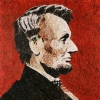 """Lincoln Profile"""