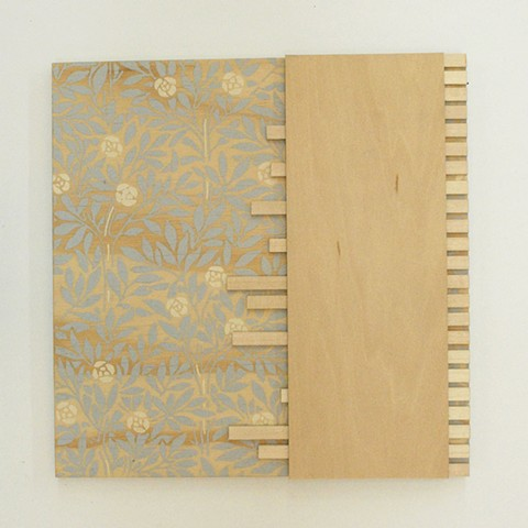 Pylwood drawings from Governors Island Residency