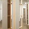 Assembly Required (Installation View)