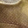 Heirloom (detail)
