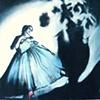 Markova in 'Les Sylphides'