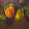 Tuscan Pears