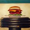 Moon's Burger