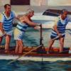 Quatro Boatmen