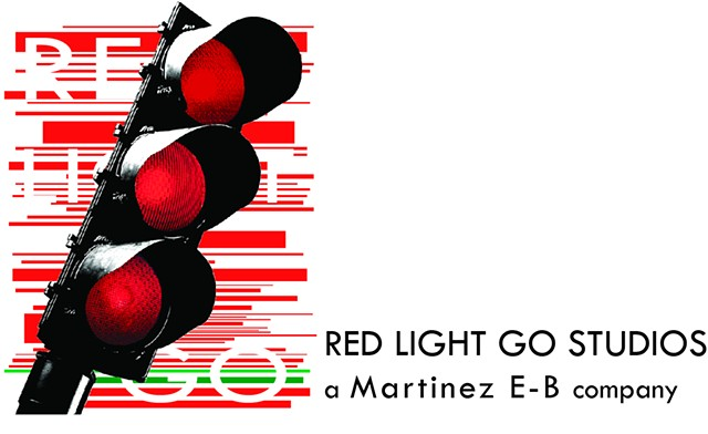 Martinez E-B Red Light GO Studios