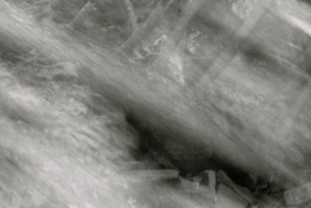 Platte Clove 27