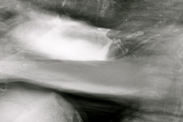 Platte Clove 26