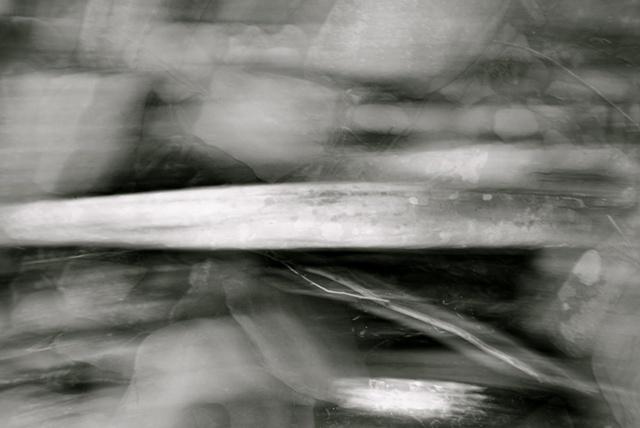 Platte Clove 21