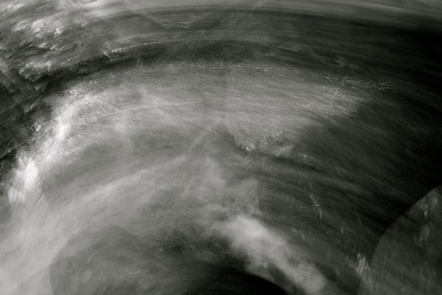 Platte Clove 5