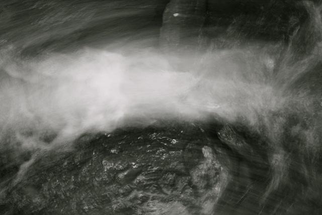 Platte Clove 9