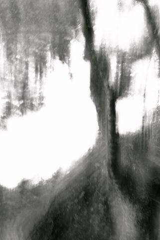 Platte Clove 14
