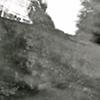 Platte Clove 29