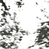 Platte Clove 36