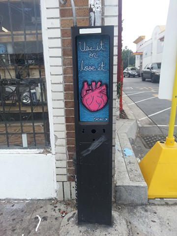 silverlake phonebooth takeover 1