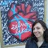 Silverlake Heart