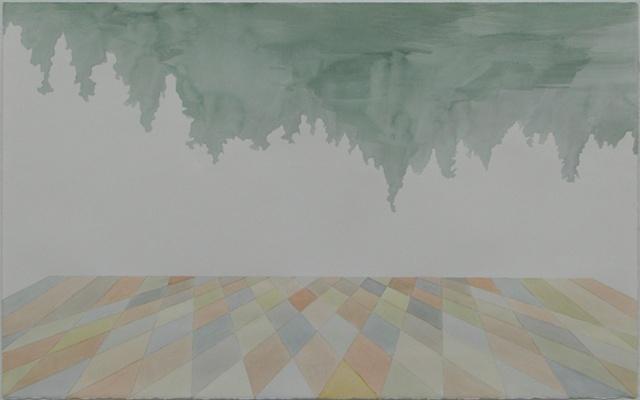 Ratio Landscape