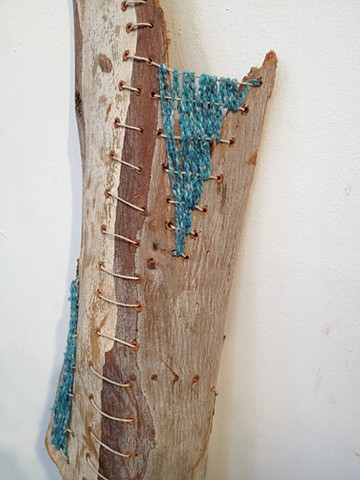 Split detail