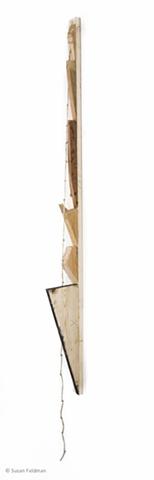 Ladder #63