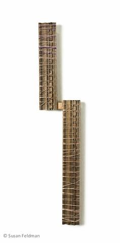 Ladder #34