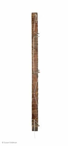 Ladder #79