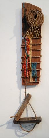 Reel Rope