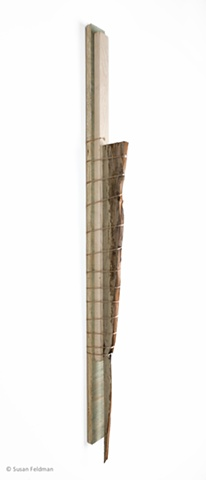 Ladder #73