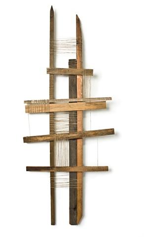 Ladder #18