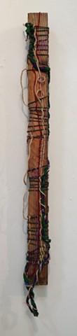 Woven Ladder Single 3