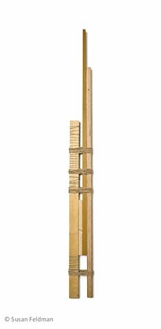 Ladder #50