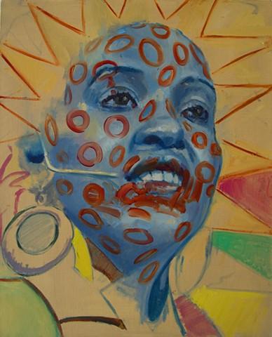 Ory Okollo