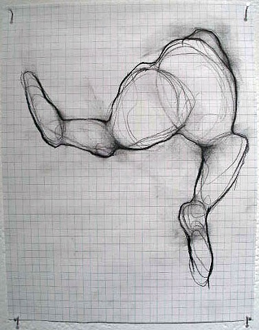 Hybrid sketches