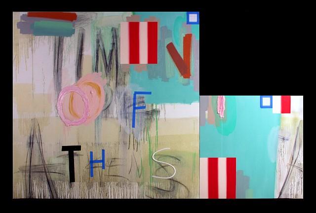 Timon of Athens 3