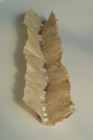 Pin Paper 1