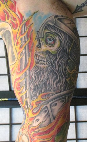 Steven Anderson, Steve Anderson, tattoo, tattoos, Tattoos by Steve Anderson, Tattoos by Steven Anderson, tattoo shop, 920 tattoo, 920 tattoo, 920 tattoo company, oshkosh, oshkosh tattoos, tattoos oshkosh, wisconsin tattoos, wisconsin tattoo artsits, tatto