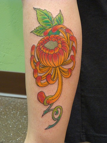 mum tattoo, tattoo, tattoo shop, tattoo studio, tattoo parlor,920 tattoo company, Steve Anderson, Oshkosh