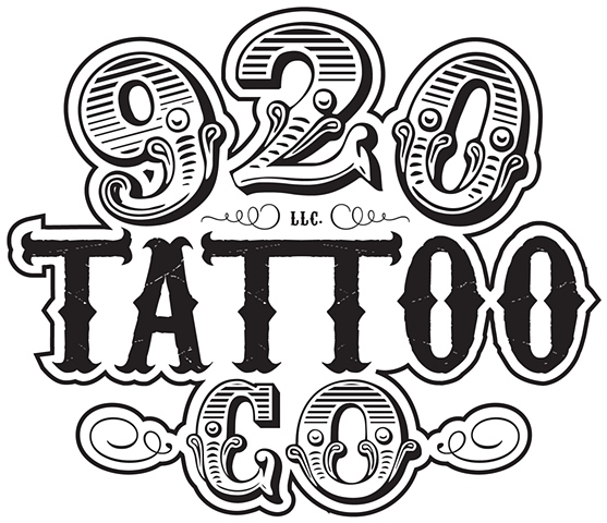920 TATTOO COMPANY