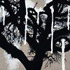 Savannah Tree Branches 3