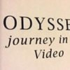 Odyssey A journey in land Video