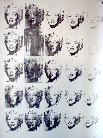 Multiple Marilyns
