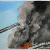Feb. 19, 2010: Plane Crashes Into Texas IRS Office