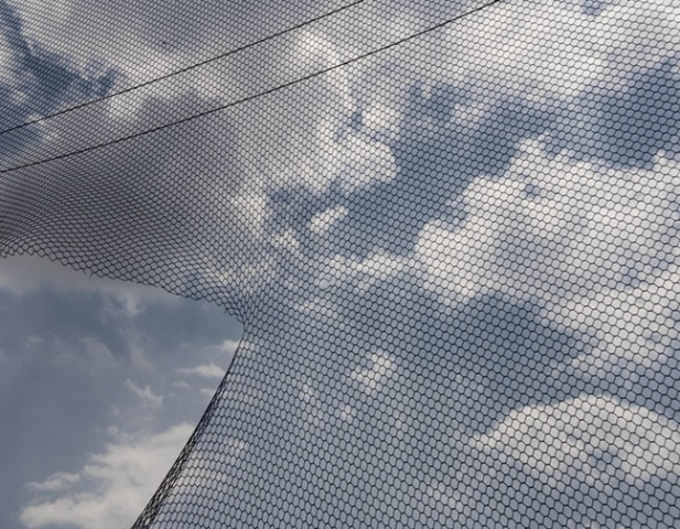 cloud net 3