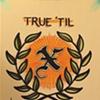 True 'Til Death