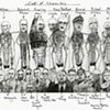 Locust Puppeteers _ Cast of Characters ID